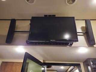 Cargo TV