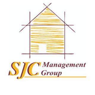 SJC Management Group