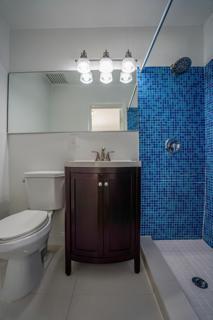 Unit 5 - Bathroom