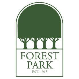 Forest Park PTA