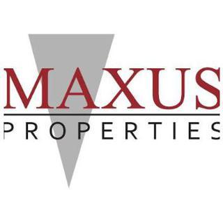 Maxus Properties