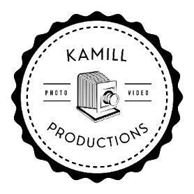 Kamill Gomez