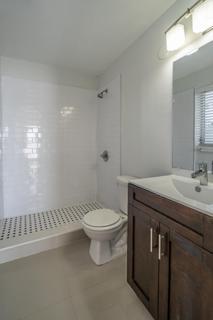 261 Bathroom 2