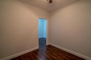 266 Bedroom 2