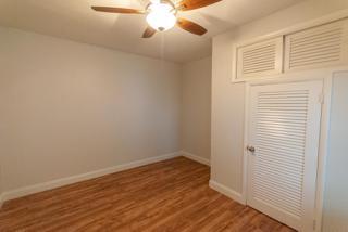 260 Bedroom 2