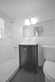 7133 Unit #2 Bathroom