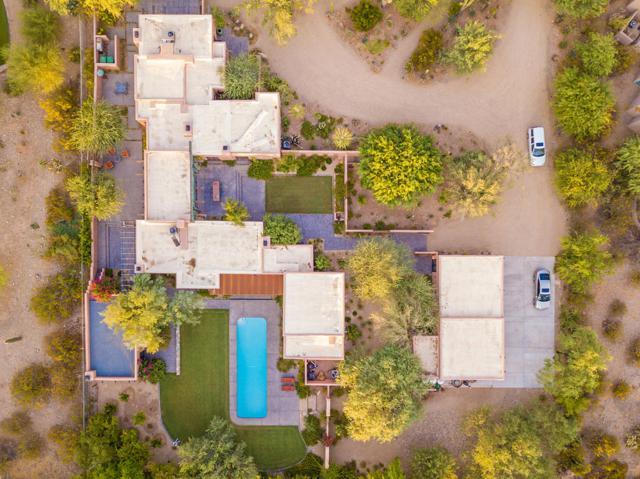 AZA_Listings_CaminoDelContento_Images_Aerials-3