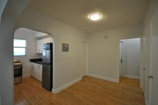 Unit 7 - Dining Area