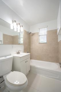 Unit 3 - Bathroom