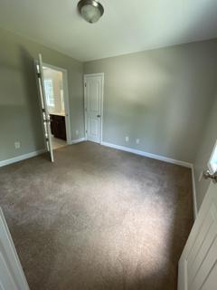 Bedroom 2#2