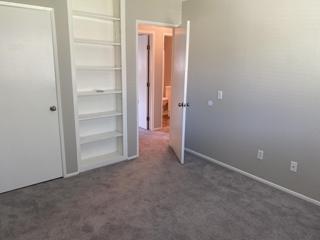 Bedroom 2 Up
