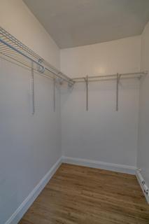 7133 Unit #5 Closet