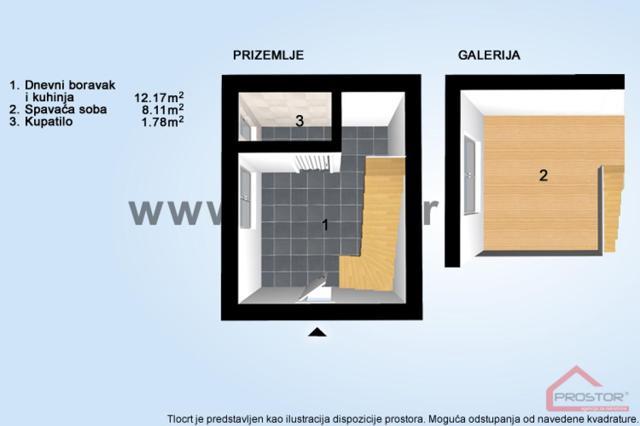 3D_tlocrt_Kosevo 5