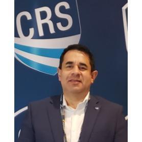 Alberto Serrano, REALTOR Licensed in TX & NM