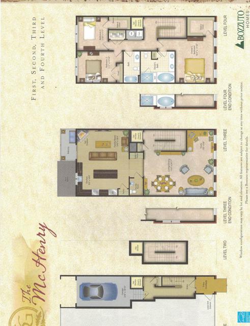 5907-2 Logans Floor Plan