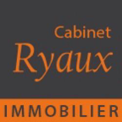 Cabinet ryaux