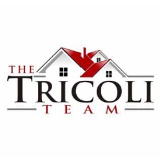 Tricoli Team