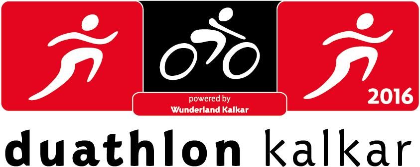 Duathlon Kalkar 2016