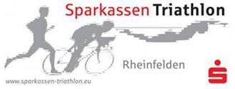 Sparkassen Triathlon Rheinfelden 2016