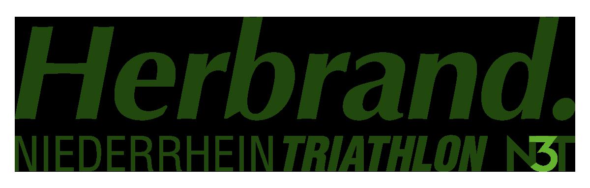 1. Niederrhein Triathlon