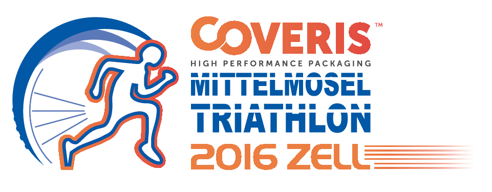 8. COVERIS Mittelmosel Triathlon