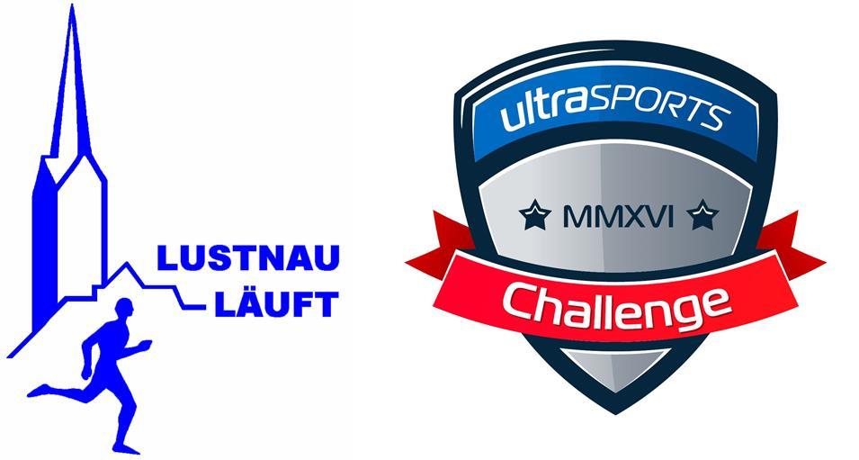 12. Kirnberglauf - Lustnau läuft ...