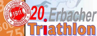 Erbacher Triathlon 2016
