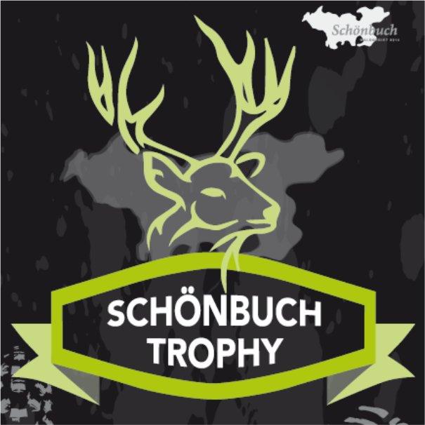 Schönbuch Trophy 2016