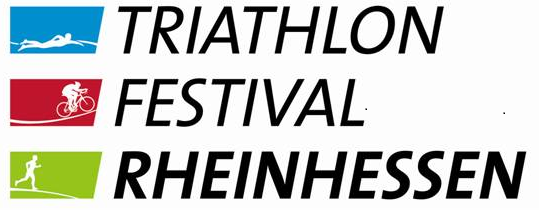 Triathlon Festival Rheinhessen 2017