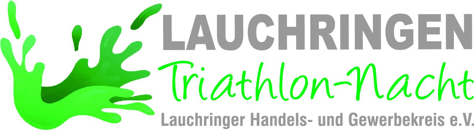 1. Lauchringer Triathlon-Nacht
