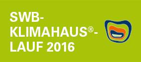 SWB-Klimahaus-Lauf 2016