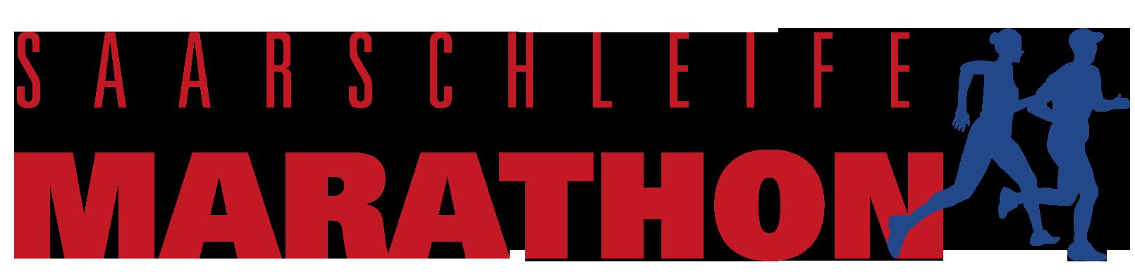 Saarschleife-Marathon 2016