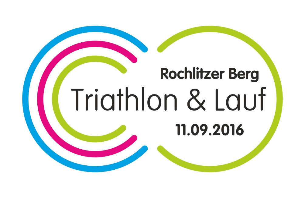 ROCHLITZER BERG TRIATHLON 2016