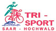 26. Merziger Schüler- & Jugendtriathlon mit Super-Cross-Sprint