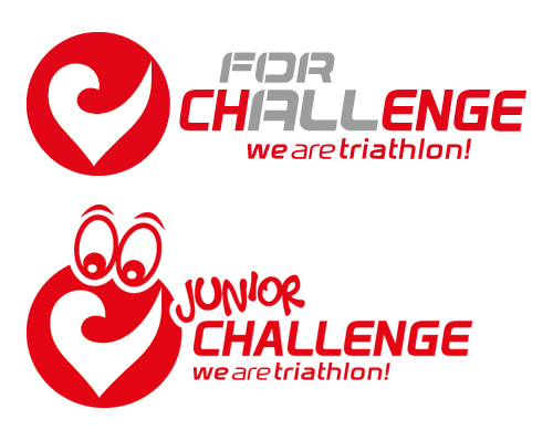 Challenge-forAll - Junior-Challenge Roth 2016