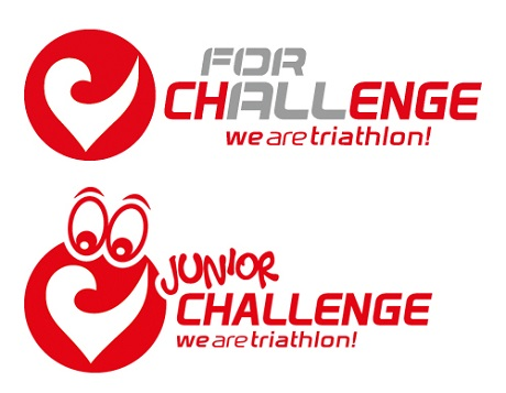 Challenge-forAll - Junior-Challenge Roth 2017