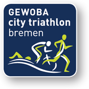 6. GEWOBA City Triathlon Bremen