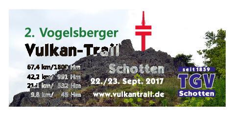 2. Vogelsberger Vulkan-Trail