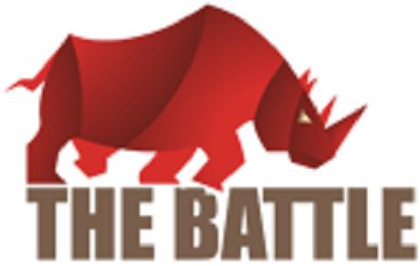 The Battle 2017