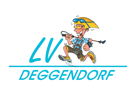 3. Deggendorfer Zwei-Brücken-Lauf