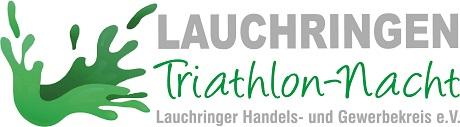 4. Lauchringer Triathlon-Nacht