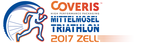 9. COVERIS Mittelmosel Triathlon