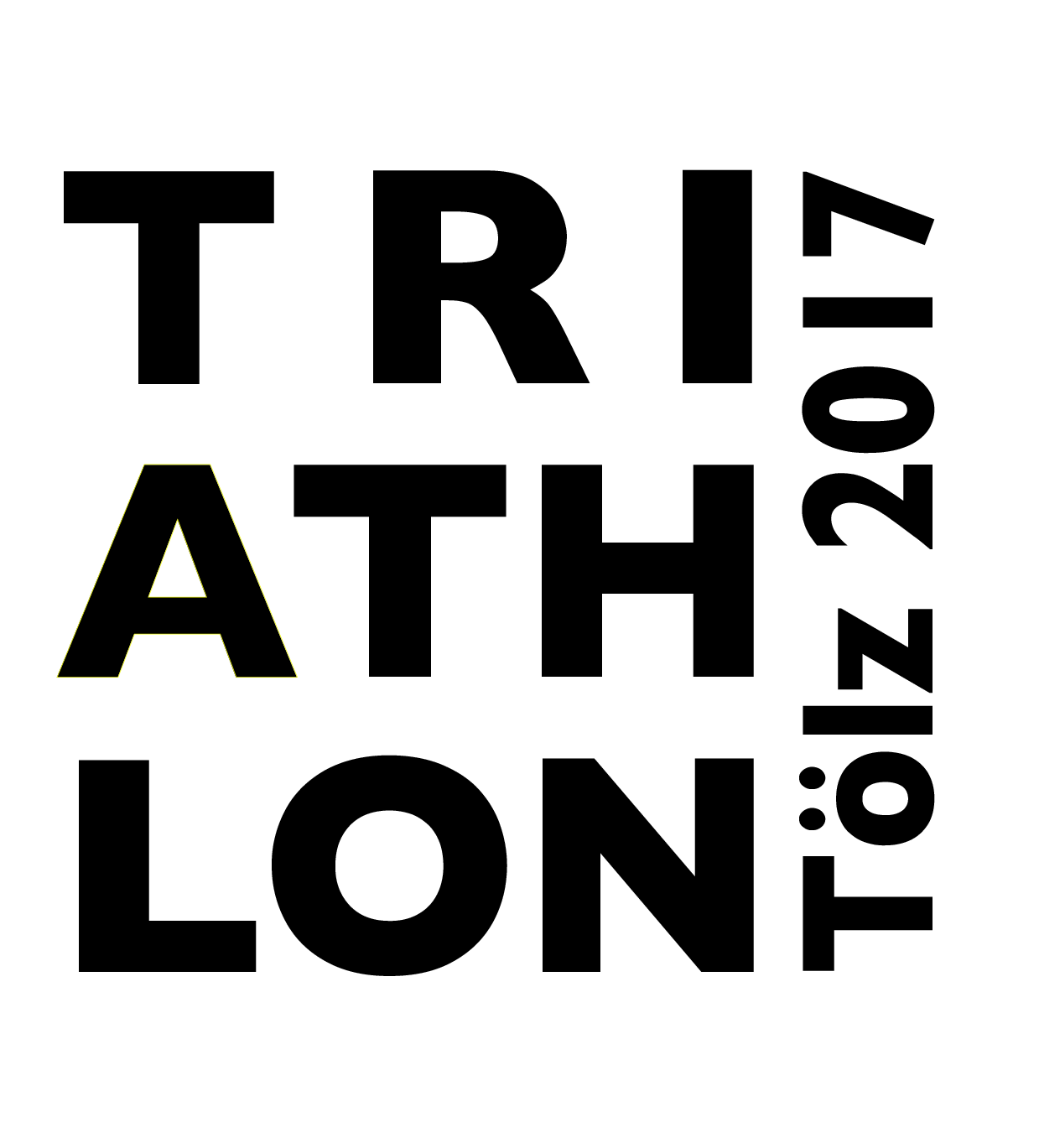 29. Tölzer Triathlon 2017