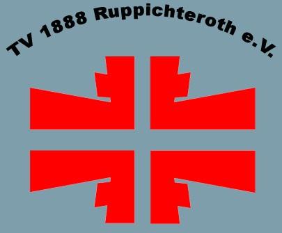 43. Osterlauf TV 1888 Ruppichteroth
