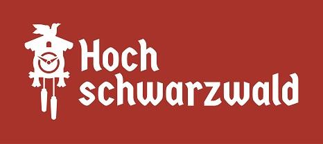Intern. Schwarzwald-Cup 2018