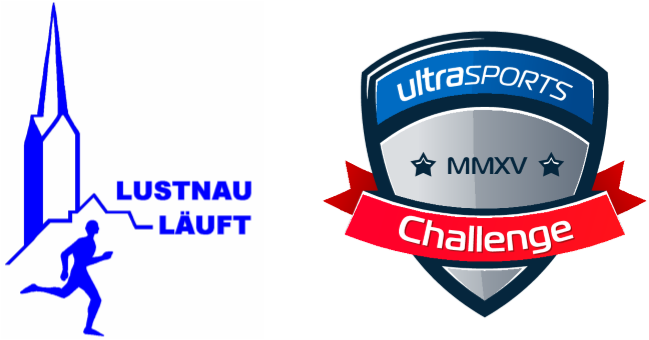 11. Kirnberglauf - Lustnau läuft ...