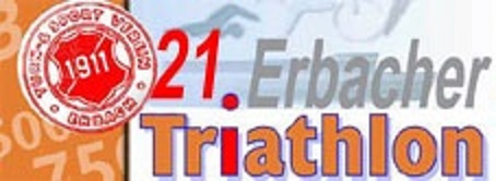 Erbacher Triathlon 2017