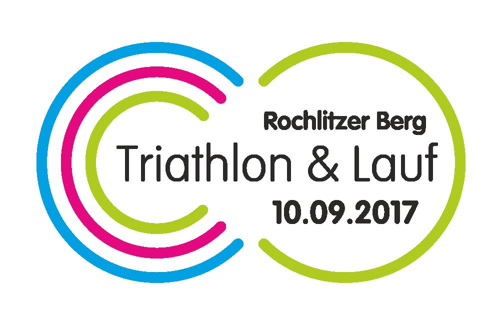 ROCHLITZER BERG TRIATHLON 2017
