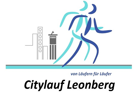 10. Citylauf Leonberg