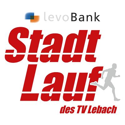 Lebacher Levobank Stadtlauf 2017